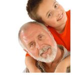 Ask Dr. Keith Silverman: How to select a family dentist